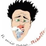 naso-ribelle