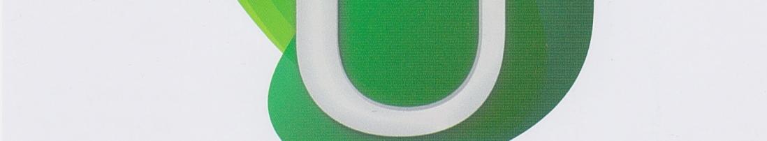 Il 19 novembre dalle 9,00 alle 12,30, giornata per il controllo gratuito dell'udito